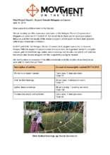 Final_project_report.pdf (PDF)
