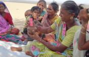 Sanitation Behaviour Change in 60 Gujarat Schools