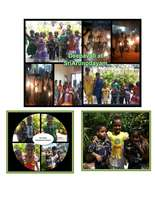 Children_with_deepavali_dresses_and_crackers.pdf (PDF)