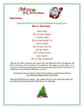 Christmas_wishes_from_Special_children_of_Sri_Arunodayam.pdf (PDF)