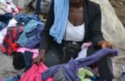 Help Esther Grow Her Business