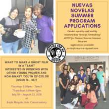 Nuevas_Novelas_Summer_Program_Applications.pdf (PDF)