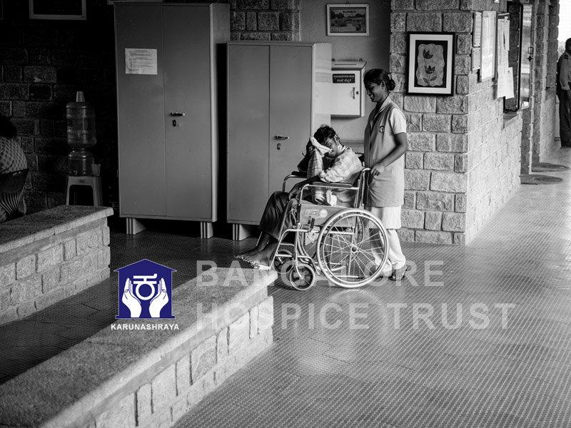 palliative care for cancer patients pdf