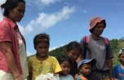 Educational Fund for Indigent Children