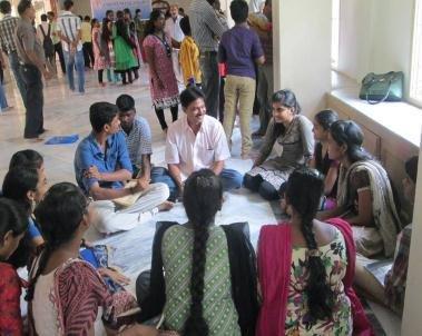 Empowering 1050 Girl Children through Education