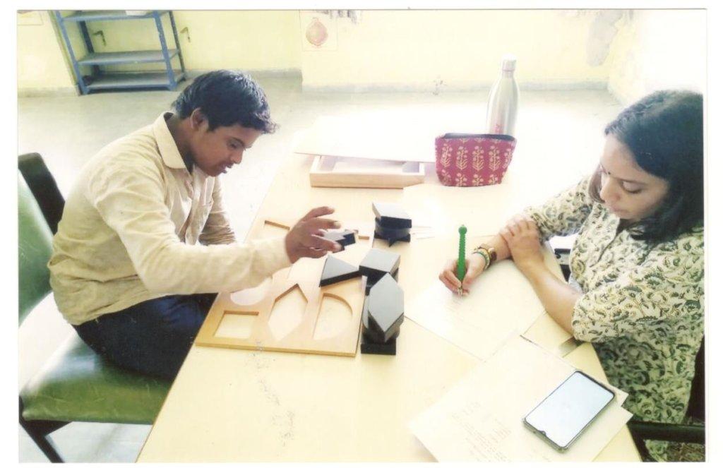 Clinical Assessment