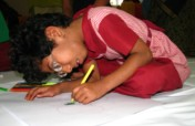 Inclusive Schooling for Children with Disabilities