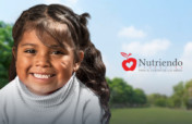 Help Nurture and Educate 120 Mexican Children