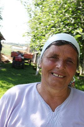 Provide Women in Kosovo with Job-Skills Training