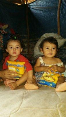 Two of Enermila
