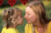 Rehabilitation for 35 Deaf Children from Ukraine