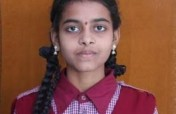 Sponsor a Girl Child's College Education