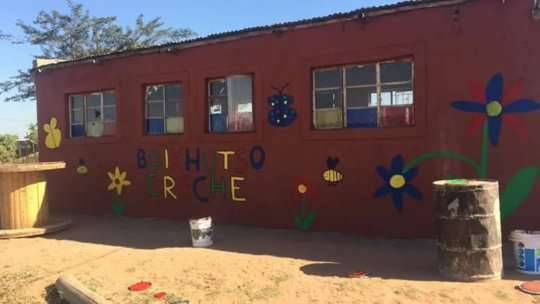 Boikhotso