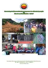 Flood Relief Report (PDF)