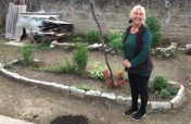 Ending Poverty for Roma people in Serbia