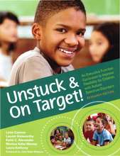 Unstuck & On Target cover (PDF)