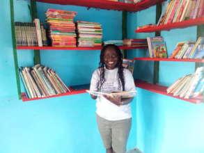 Dumpong Library 2