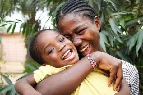 Artisan Training for 50 rural women in Ghana