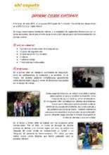 Reporte completo en espanol - Spanish Full Report (PDF)