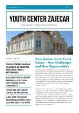 Youth_Center_Zajecar_Report_2.pdf (PDF)