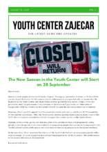 Youth_Center_Zajecar_Report_Update_3.pdf (PDF)