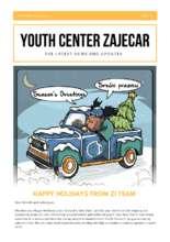 Youth_Center_Zajecar_Report_Update_4.pdf (PDF)
