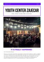 Youth_Center_Zajecar_Report_Update_5.pdf (PDF)