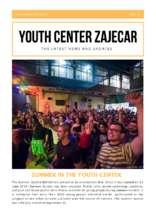 Youth_Center_Zajecar_Report_Update_6.pdf (PDF)