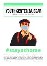 Youth_Center_Zajecar_Report_Update_7.pdf (PDF)