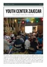 Youth_Center_Zajecar_Report_Update_8.pdf (PDF)