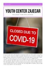 Youth_Center_Zajecar_Report_Update_9.pdf (PDF)