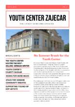 Youth_Center__latest_news_and_updates_VOL.2.pdf (PDF)