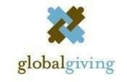 GlobalGiving Matching Fund