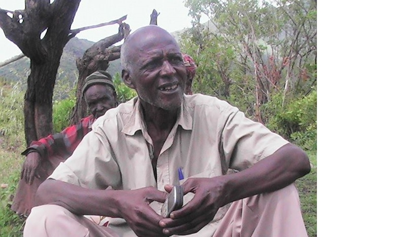the kenya flourspar Kenya fluorspar company (kfc) is a privately held mining company in kenya it  is located near eldoret in elgeyo-marakwet county of western kenya, in the.