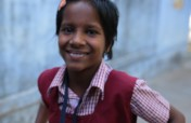 Education for Special Need Children in India