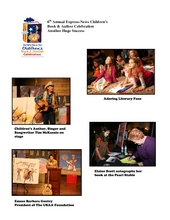 Childrens_Book__Author_Celebration_Pictures.pdf (PDF)