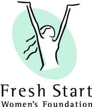 Fresh Start Women's Foundation