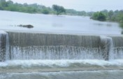 Dams that Save Lives