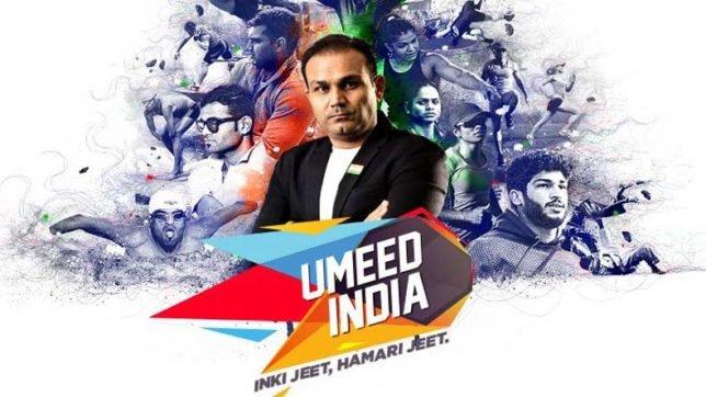 Impact Guru + Epic TV Umeed Campaign
