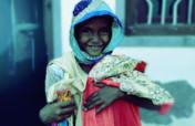 Sponsor Toys & Nutritious Meal for 25 Slum Child!
