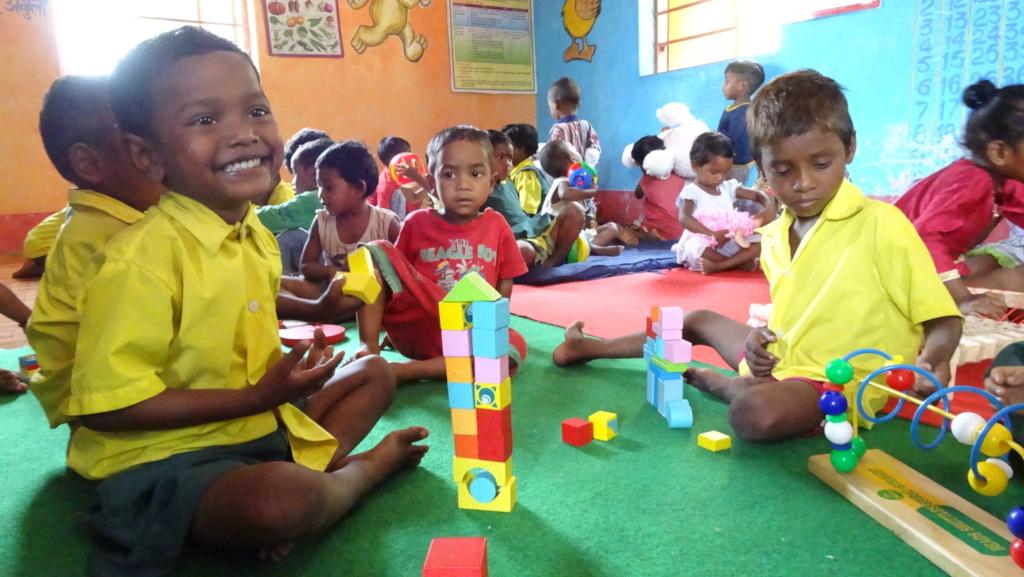 Reports from Karuna-Shechen - GlobalGiving