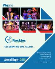 ROCKIES__report_2018...Email.pdf (PDF)