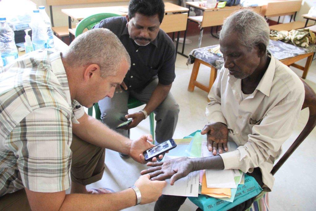 Provide Medical Care in Kolkata Slums and Villages