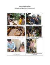 6_photos_report_global_giving_may21.pdf (PDF)