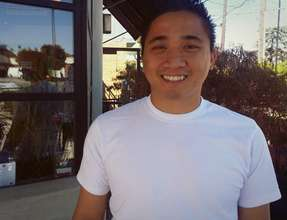 Camp Everytown Alumnus, Duy