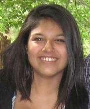 Maritza Arreola