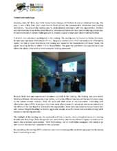 STCC_progress_report_Trained_and_ready_to_go.pdf (PDF)