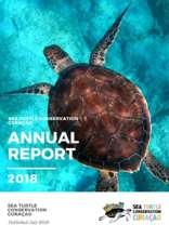 Annual activity report 2018 (PDF)