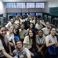 Programming for 200 Children & Youth in Venezuela