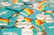 Help Create a Viable LGBTI Community in Bulgaria!